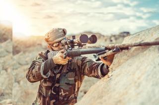 army bharti 2020-21