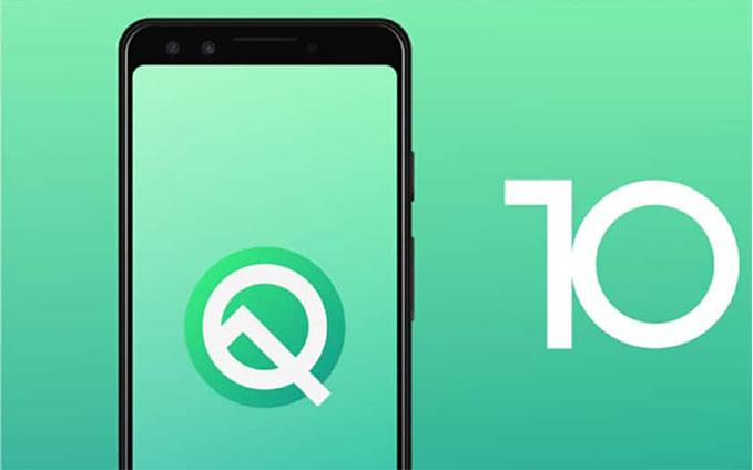 android-10-smartphones-copmpatibles
