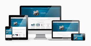jasa web jakarta melayani seluruh indonesia