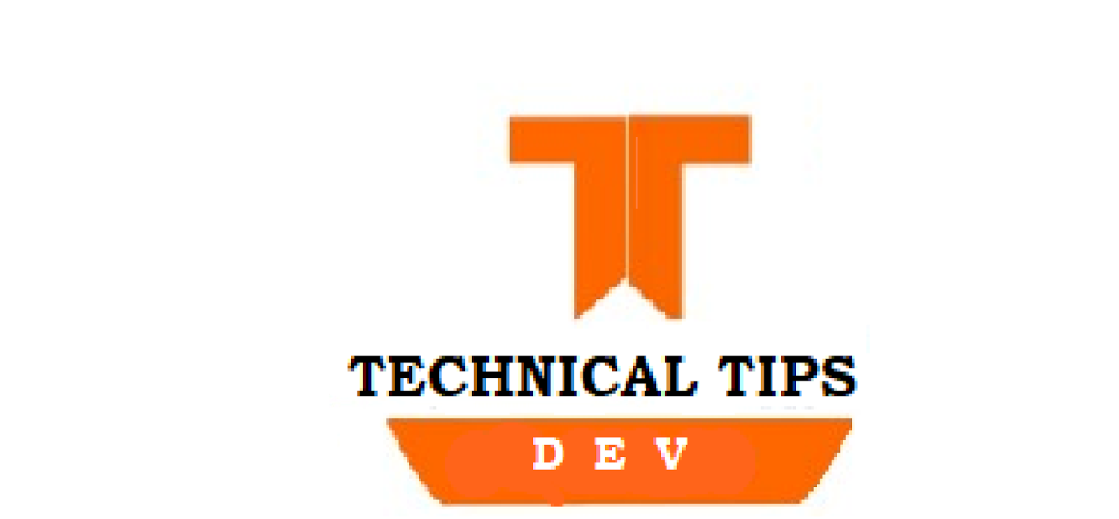 TECHNICAL TIPS    DEV