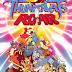 [News] ThunderCats retorna às telinhas em uma nova série de animação, ThunderCats Roar