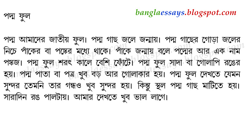 Bangla Rachana Book Pdf