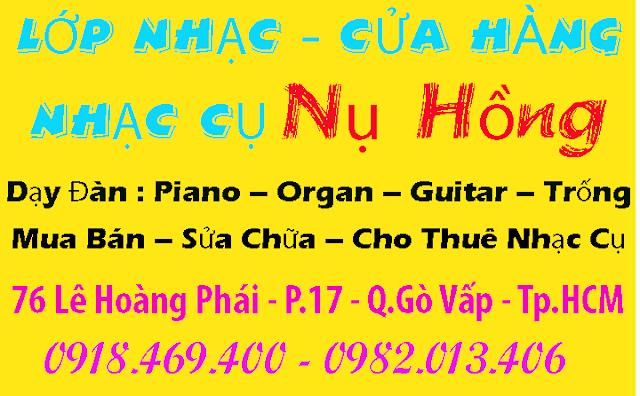 nhac-cu-phong-van%2B%25289%2529.png