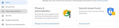 Gmail Account को हमेशा के लिए Delete कैसे करे?
