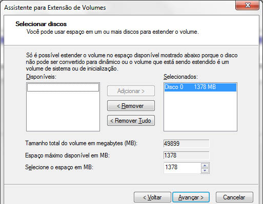 dimensionando-particoes-no-windows