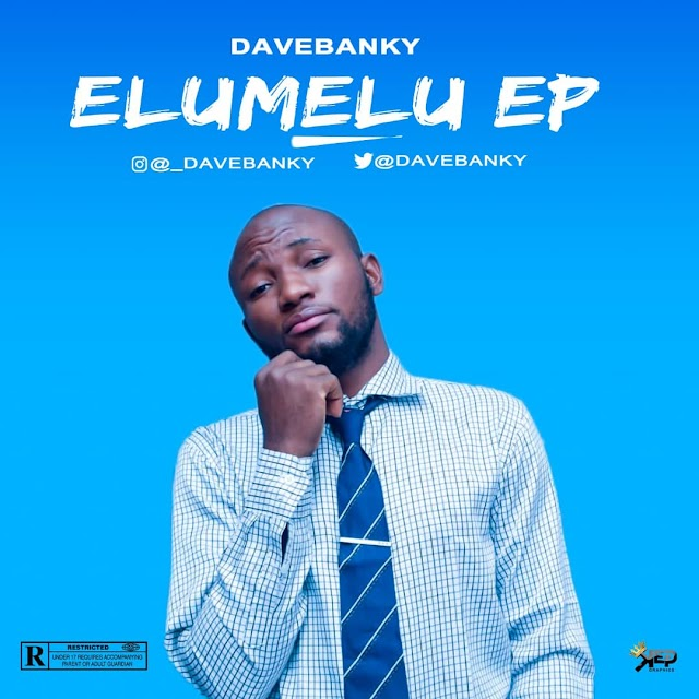 DaveBanky - Elumelu