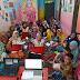 Edukasi Kesehatan BSMI Kab Mojokerto