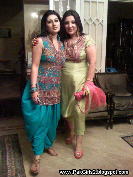 All Girls Beuty Wallpapers Sexy Lahore Girls Hotty-8564