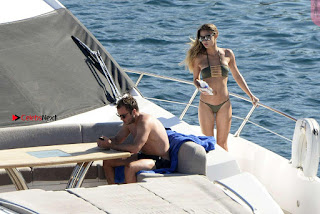 Ann-Kathrin-Brommel-Hot-in-a-bikini-while-on-a-yacht-in-_014+%7E+SexyCelebs.in+Exclusive.jpg