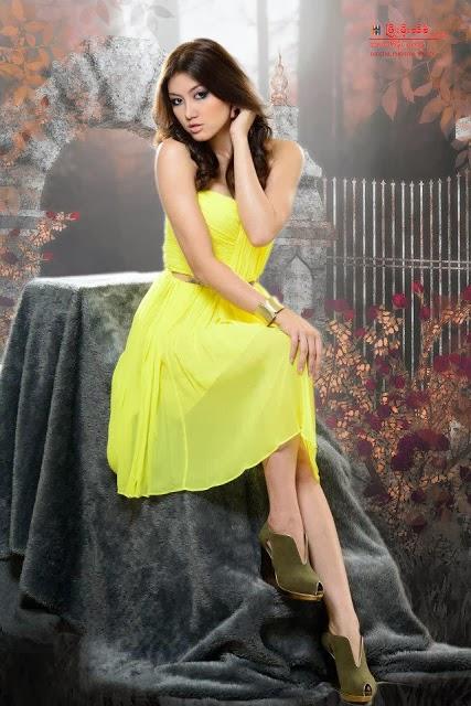 Chu lay april 2013 - 5 6