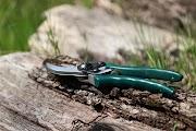 Gondnoki és kertészeti feladatok elvégzésére alkalmazottat keresnek