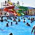 Viví el verano 2020 en el Parque Acuático 17 de octubre