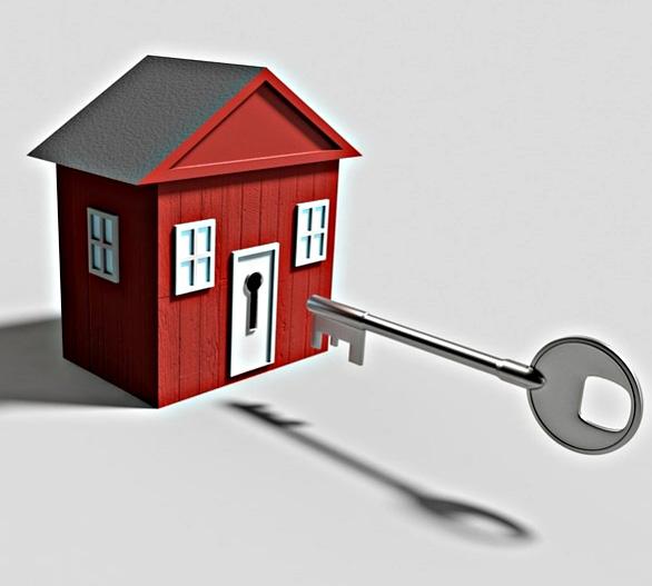 5 Cara Beli Rumah Tanpa Skema Riba, Tanpa Kredit dan Tanpa Bank