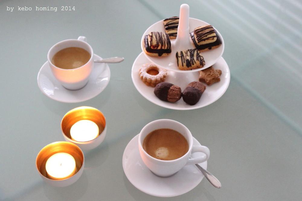 Kaffee, Lifestyleblog aus Südtirol, persönliches