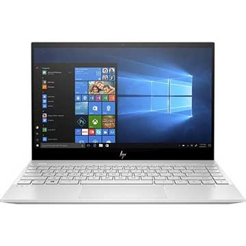 HP ENVY 13-AQ1075NR Drivers