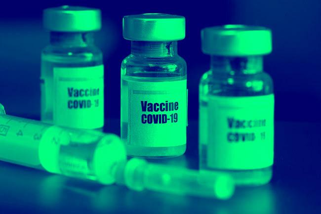 Mesuji Belum Mendapatkan Distribusi Vaksin Covid-19 , Menanti Keputusan Dinkes Lampung