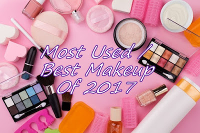 Best Makeup