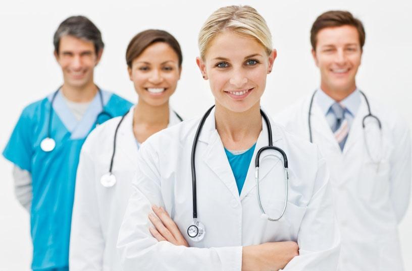 Chia sẻ cảm âm sáo trúc việt nam,Cách căng da trẻ hoá,Thuốc điều trị bệnh đau dạ dày,Thuốc trị mụn thâm,Thuốc trị nám tàn nhang,Thuốc giảm cân.Chăm sóc vùng kín,Chăm sóc vòng một,Chăm sóc da,Chăm sóc mắt,Chăm sóc tócThuộc trị bệnh xương khớpThuốc tăng cân,Cách trang điểm,Thuốc trị bệnh tóc,Thuốc trị hô hấp,Thuốc Sinh Lí NamThuốc Sinh Lý Nữ,Tin tức mới nhất,Bệnh da liễu,Bệnh gan,Bệnh kí sinh trung,Bệnh mỡ máu,Bệnh tiêu đường,Bệnh phụ hoa,Bệnh tim mạch.Bệnh trĩ,Bệnh Viêm Họng.Bệnh viêm xoang,Cẩm nang sức khoẻ,Cẩm nang làm đẹp.Cẩm nang dinh dưỡng.Cẩm nang bệnh.Rối loạn giấc ngủ.Rối loạn tiêu hoá.Rối loạn tiền đình.Phòng tập gym. chăm sóc răng miệng – NoctisTuanChannel.com