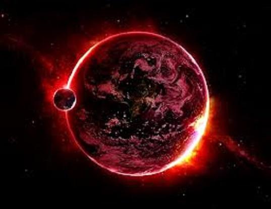 como comprar telescopio donde comprar un telescopio telescopios dobson paginas web de astronomia telescopios chile donde comprar telescopios telescopios buenos telescopios para aficionados comprar telescopio terrestre telescopio terrestre celestron