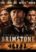 Download Film Brimstone (2016) Subtitle Indonesia WEBRip
