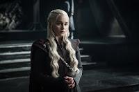 Game of Thrones Season 7 Image 3