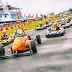 O maior evento do kartismo no sul do Brasil foi um sucesso!