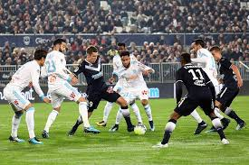 Konyaspor vs Marseille Olympique Live Stream online Today 23 -11- 2017 UEFA Europa League