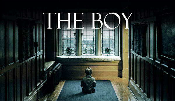 Halloween Film List The Boy 2016 Review Petit Belle Chaton