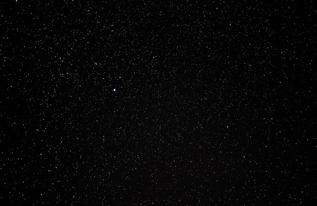 Dark-Black-Space-ultra-HD-4k-wallpaper-for-mobile-phone-and-iPhone