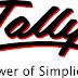 Tally ERP 9 Release 6.1 Crack with License Key Torrent Full Version Free