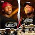 Over12Dose feat. Phedilson Ananás - Sem Regras (Rap) [Download]