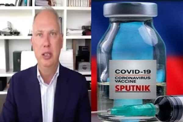sputnik-v-vaccine-will-made-in-india-news