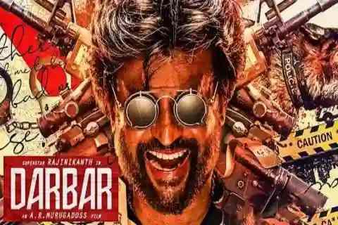 Rockers download tamil new movies Tamil movie