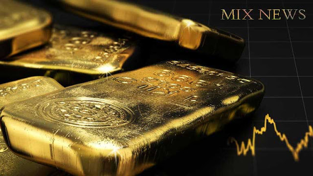 Basic Things to Take Into Consideration When Buying Gold Online