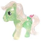 My Little Pony Minty The Loyal Subjects Wave 2 G1 Retro Pony