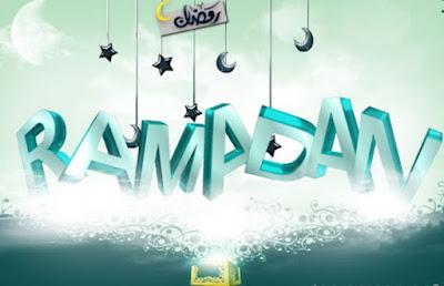 100 Pantun Ramadhan 2021 / 1442 Hijriah : Lucu, Menghibur, Unik dan Bikin Ngakak