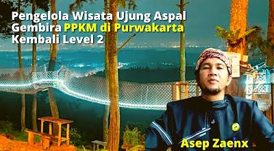 wisata-ujung-aspal-zaenx-pengelola-ppkm-purwakarta-kembali-level2-bupati-anne-ratna-mustika