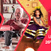 Snapdeal Diwali Unbox Sale from 25th to 27th October