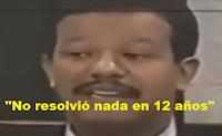 Leonel-politico-dominicano