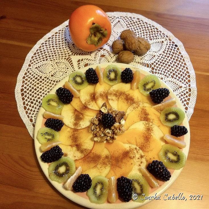 caqui-kiwi-mora-mandarina
