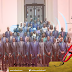 Le communiqué du conseil des ministres du 25 avril 2018