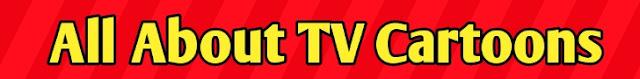 All TV Cartoon