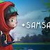تحميل لعبة الالغاز Samsara for Android APK MOD Download مهكرة للاندرويد (بدون انترنت) اخر اصدار