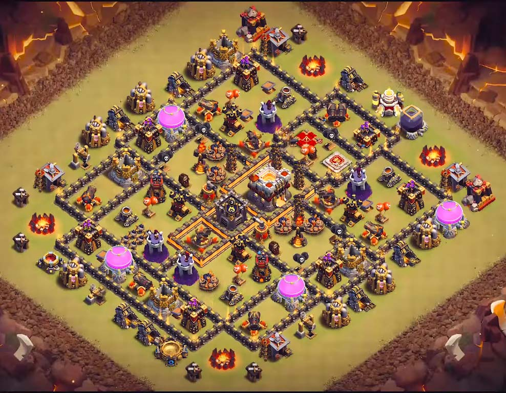 coc-th10-anti-valkyrie-and-anti-bowler-base.jpg