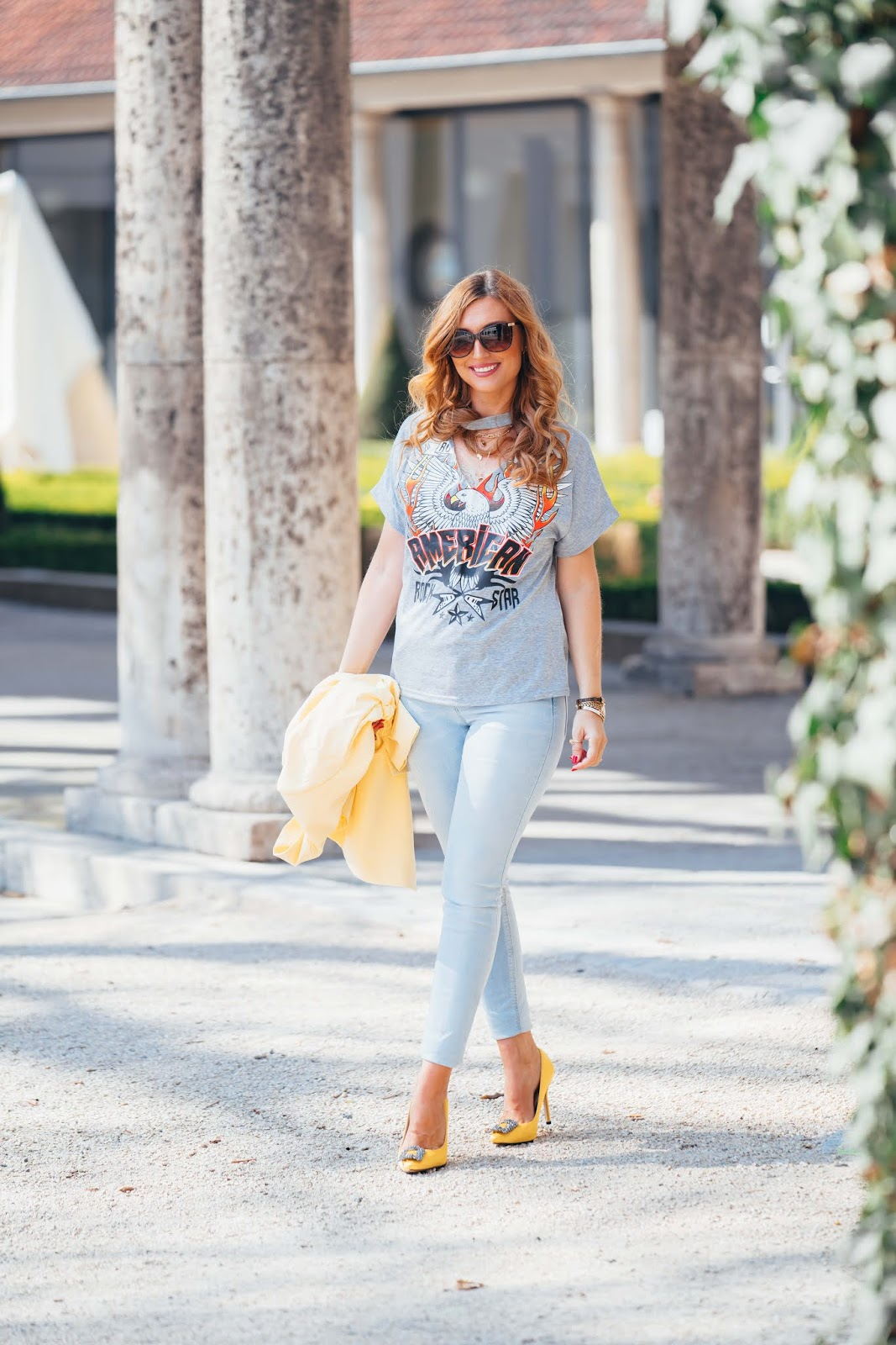 fashionstylebyjohanna- Manolo Blahnik Dupes- sommer-outfit