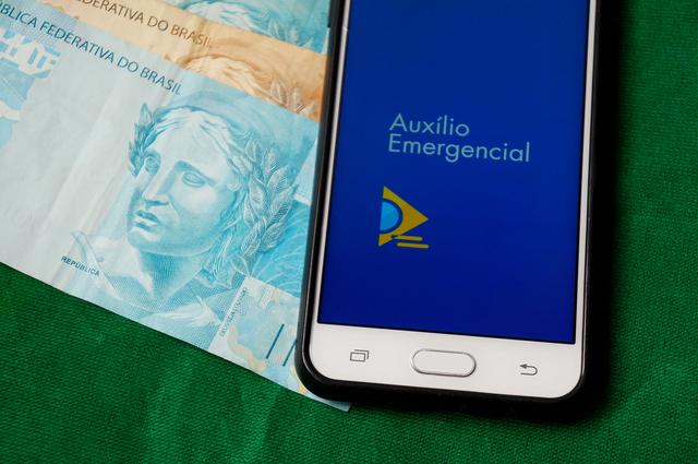 Conheça três dicas para aproveitar a provável volta do auxílio emergencial