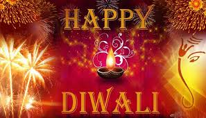 Happy Diwali 2016 Facebook Covers, Profile Pictures WhatsApp DP
