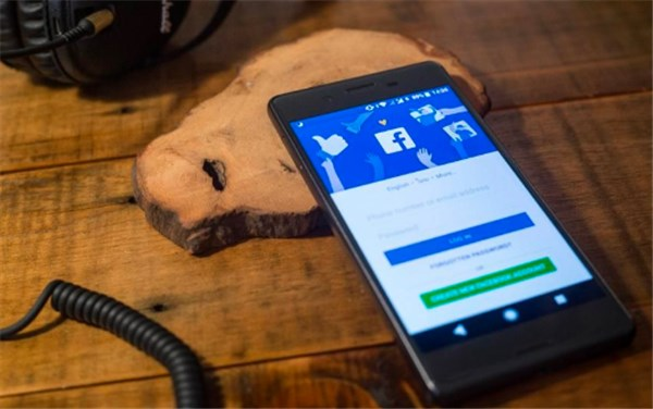 how to keep facebook memories from showing up on your newsfeed