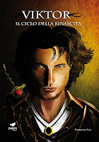 https://lindabertasi.blogspot.com/2018/08/il-salotto-di-cassandra-recensione-il.html