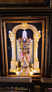 Sri sadguru shakthi photo stall  Tirupati